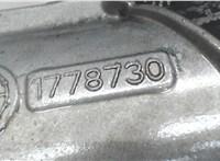 1778730 Маслоприёмник DAF CF 85 2002- 6718200 #3