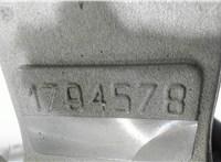 1794578 Поддон DAF CF 85 2002- 6718227 #3