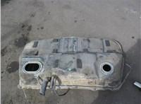 311502E100 Бак топливный KIA Sportage 2004-2010 4668652 #5