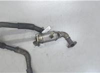 Охладитель отработанных газов Hyundai Tucson 1 2004-2009 6718335 #1