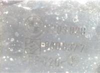 Резонатор воздушного фильтра BMW 5 E39 1995-2003 6718789 #3