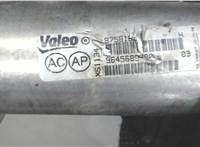 9645689780 Охладитель отработанных газов Citroen C4 Grand Picasso 2006-2013 6719339 #2