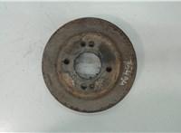 Барабан тормозной Hyundai Getz 4300664 #1