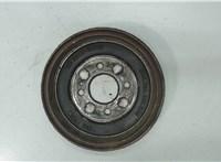 Барабан тормозной Hyundai Getz 4300664 #2