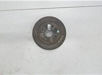 Барабан тормозной Hyundai Getz 4300664 #3