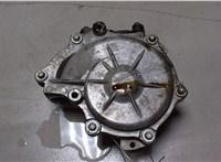 б/н Насос водяной (помпа) BMW 3 E90 2005-2012 6720471 #1