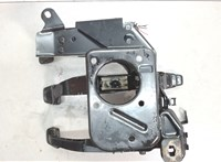 Узел педальный (блок педалей) Volkswagen Polo 1999-2001 6721059 #2