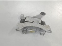 Подушка крепления КПП Renault Scenic 2009-2012 6721073 #2
