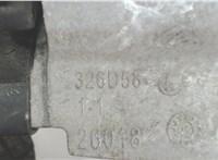 Подушка крепления КПП Renault Scenic 2009-2012 6721073 #3