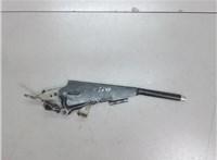 б/н Рычаг ручного тормоза (ручника) Audi A4 (B5) 1994-2000 6721466 #1