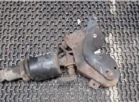 1407083 Амортизатор кабины DAF LF 45 2001- 6722027 #1