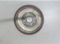 б/н Барабан тормозной Mazda Demio 1997-2003 6722114 #2