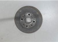 б/н Барабан тормозной Mazda Demio 1997-2003 6722123 #1