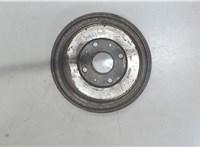 б/н Барабан тормозной Mazda Demio 1997-2003 6722123 #2