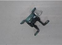 Петля крышки багажника Suzuki Grand Vitara 1997-2005 6722151 #1