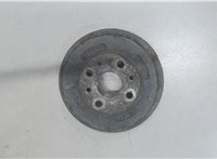 б/н Барабан тормозной Mazda Demio 1997-2003 6722322 #1