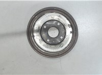 б/н Барабан тормозной Mazda Demio 1997-2003 6722322 #2