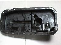б/н Поддон Opel Astra F 1991-1998 6722375 #1