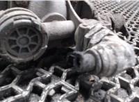 1402177 Распределитель тормозной силы DAF LF 45 2001- 6722531 #3