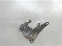 Б/Н Подушка крепления КПП Toyota Corolla Verso 2004-2007 6722608 #1