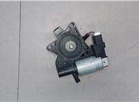 Двигатель стеклоподъемника Mazda 6 (GG) 2002-2008 6722746 #2