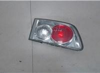 GJ5E-51-3G0A Фонарь крышки багажника Mazda 6 (GG) 2002-2008 6723881 #1