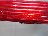 G21B-51-580D Фонарь дополнительный (стоп-сигнал) Mazda 6 (GG) 2002-2008 6723891 #2