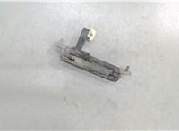 D350-62-410A Ручка крышки багажника Mazda 6 (GG) 2002-2008 6724170 #2