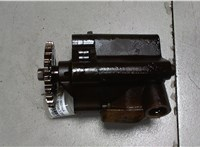 1S7G8600B Насос масляный Ford Mondeo 3 2000-2007 6724509 #1