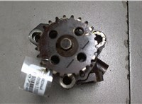 1S7G8600B Насос масляный Ford Mondeo 3 2000-2007 6724509 #2