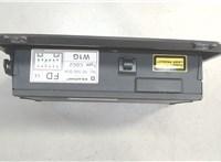 Проигрыватель, чейнджер CD/DVD Opel Astra G 1998-2005 6724610 #4