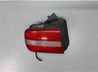 7780143 Фонарь (задний) Lancia Kappa 6724720 #1