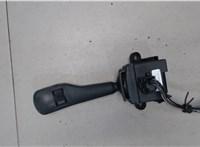 Переключатель дворников (стеклоочистителя) BMW 3 E46 1998-2005 6725086 #2