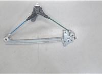б/н Стеклоподъемник механический Suzuki Wagon R 2000-2004 6725109 #2