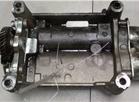 Балансировочный вал Chevrolet Captiva 2006-2011 6725128 #1