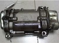 Балансировочный вал Chevrolet Captiva 2006-2011 6725128 #3