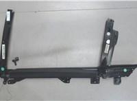 Шторка солнцезащитная BMW 7 F01 2008-2015 6725157 #1