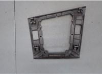 Рамка под кулису BMW 3 E46 1998-2005 6725297 #2