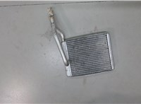 б/н Радиатор отопителя (печки) Ford Focus 1 1998-2004 6725341 #1