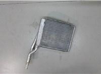 б/н Радиатор отопителя (печки) Ford Focus 1 1998-2004 6725341 #2
