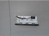 Дисплей компьютера (информационный) Peugeot 206 6725363 #2