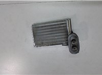 1H1819031B Радиатор отопителя (печки) Volkswagen Lupo 6725380 #1