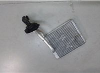 1062254, XS4H18476-AB Радиатор отопителя (печки) Ford Focus 1 1998-2004 6725418 #1