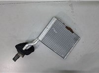 1062254, XS4H18476-AB Радиатор отопителя (печки) Ford Focus 1 1998-2004 6725418 #2