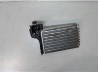 7701204680 Радиатор отопителя (печки) Renault Megane 1996-2002 6725602 #2