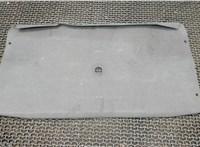 8159474 Ковер салона, багажника BMW 5 E39 1995-2003 6725938 #1