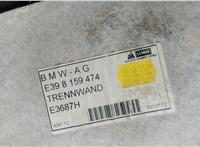 8159474 Ковер салона, багажника BMW 5 E39 1995-2003 6725938 #3