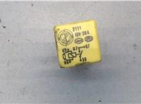 2111, 12V30A Реле прочее Lancia Kappa 6726135 #2