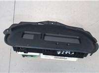 Дисплей компьютера (информационный) Renault Scenic 1996-2002 6726293 #1