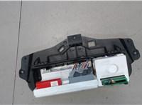 Дисплей компьютера (информационный) Renault Scenic 1996-2002 6726293 #2